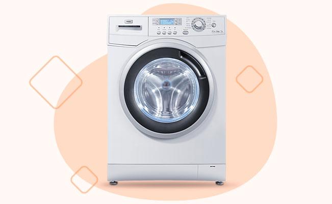 Установка стиральной машины в Королеве